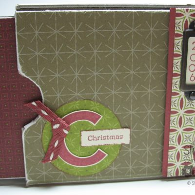 Chipboard Tips, Tricks & Samples Oh My!