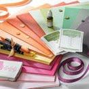 Colour Renovation Colour Kits