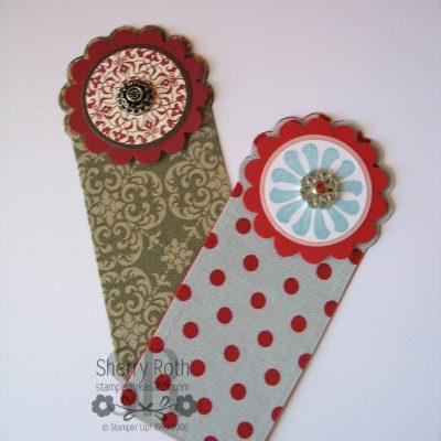 Fabric Class – Bonus