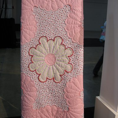For the Quilters – Dresden Designs Die
