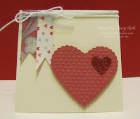 Last Day to Order the Valentine Card Kit – Jan. 10th!