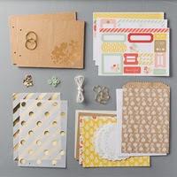Mini Memories Kit by Stampin' Up!