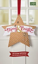 New Holiday Products Now Available