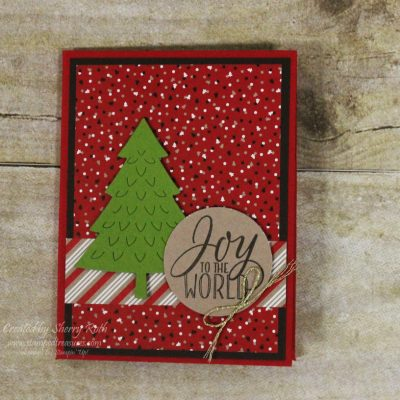 Mini Album or Fold Out Gift Card Holder and Video