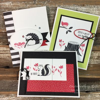 Hedgehugs Class in the Mail – Last Chance