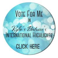 http://bit.ly/VoteForMeKyliesHighlightsJune