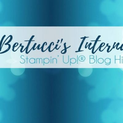 Detailed with Love – International Blog Highlights