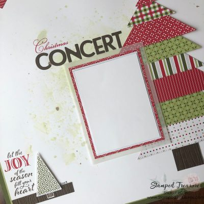 Scrapbooking Global September 2020 Blog Hop