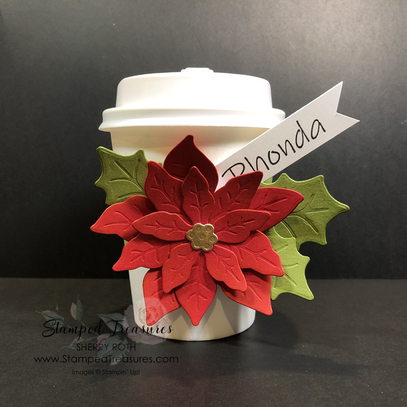 5 Holiday Treat Packaging Ideas